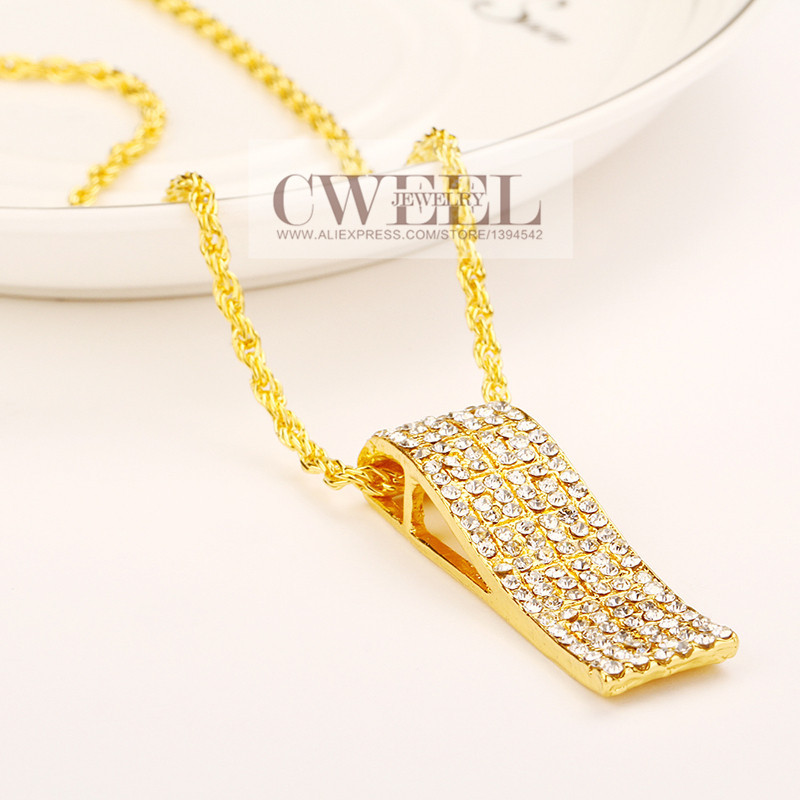jewelry  (125)