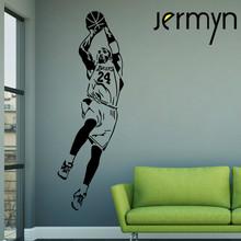 Cheap Basketball Decorations