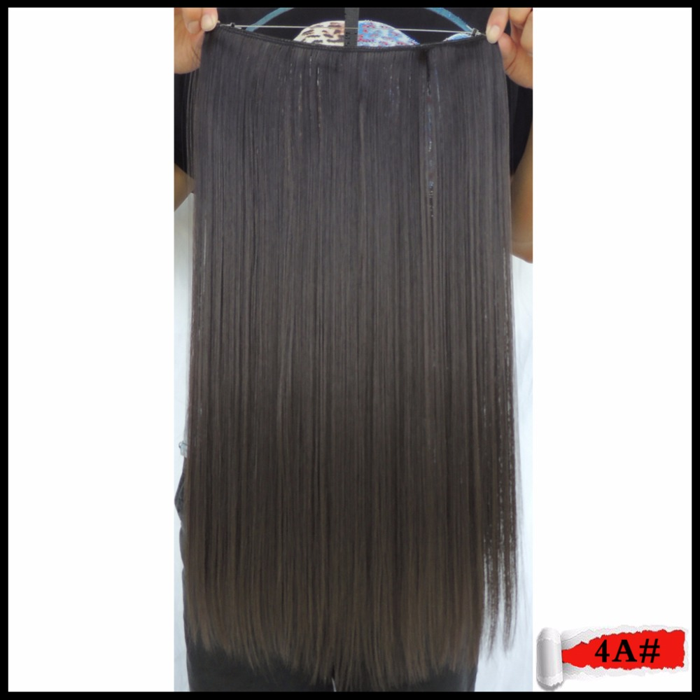 Flip Hair Style Promotion Shop For Promotional Flip Hair Style On