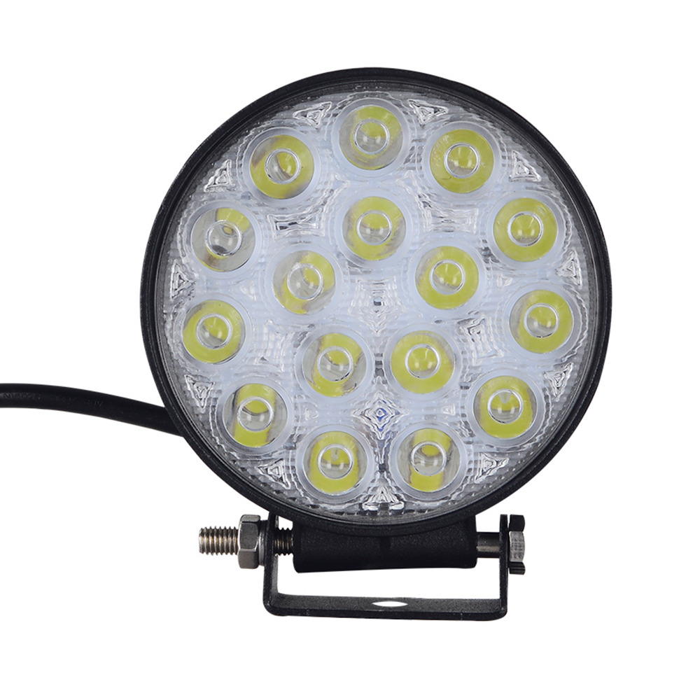 popular fishing spot light-buy cheap fishing spot light lots from, Reel Combo