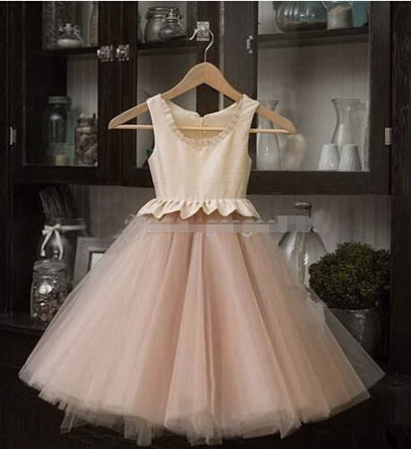 Flower girl dresses toledo oh wedding dresses asian for Wedding dresses toledo ohio