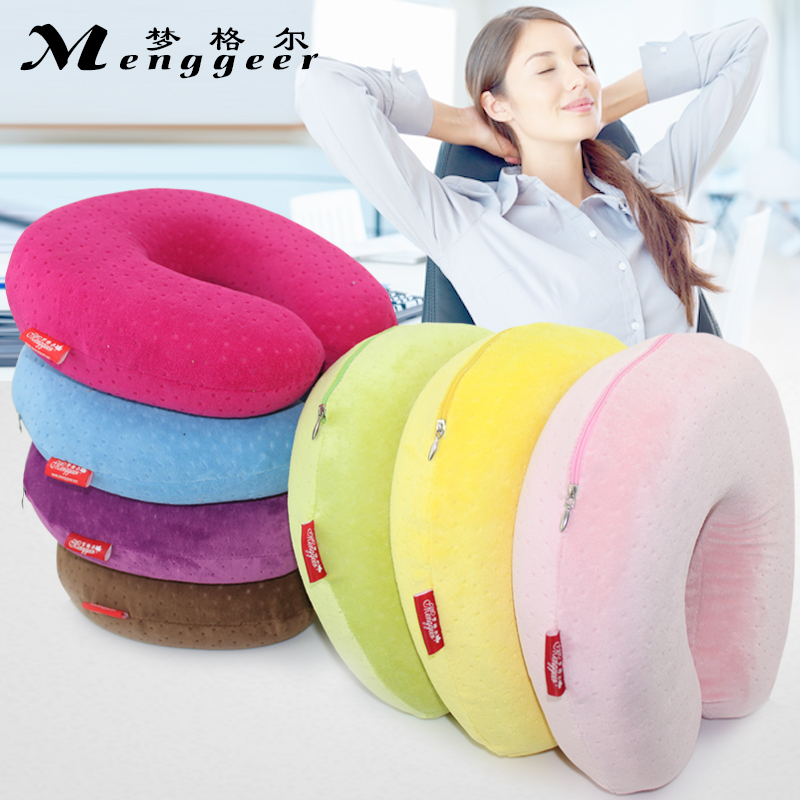 achetez en gros neck pillow micro beads en ligne des grossistes neck pillow micro beads. Black Bedroom Furniture Sets. Home Design Ideas