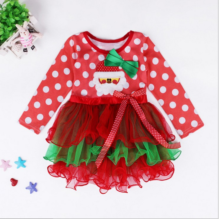 Costume outfits for toddler little kids children infant christmas