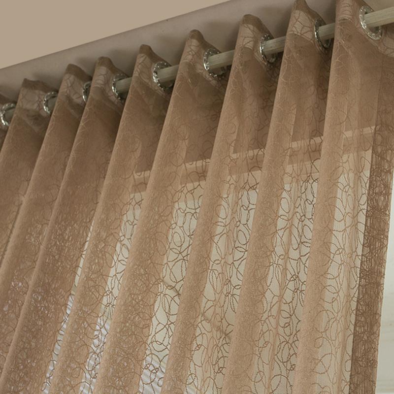 Telas para cortinas compra lotes baratos de telas para - Tela termica para cortinas ...