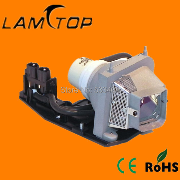 Фотография FREE SHIPPING   LAMTOP  projector lamp with housing  311-8943  for  1609WX/1609X