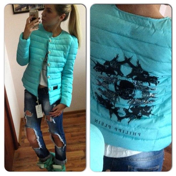 Женская куртка Jacket new brand o 2015 women jacket женская футболка new stripe top t 2015 o vt237
