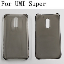 Case for UMI Super phone ,hard Case protective shell cover Case for UMI Super phone,SKU 023E3N