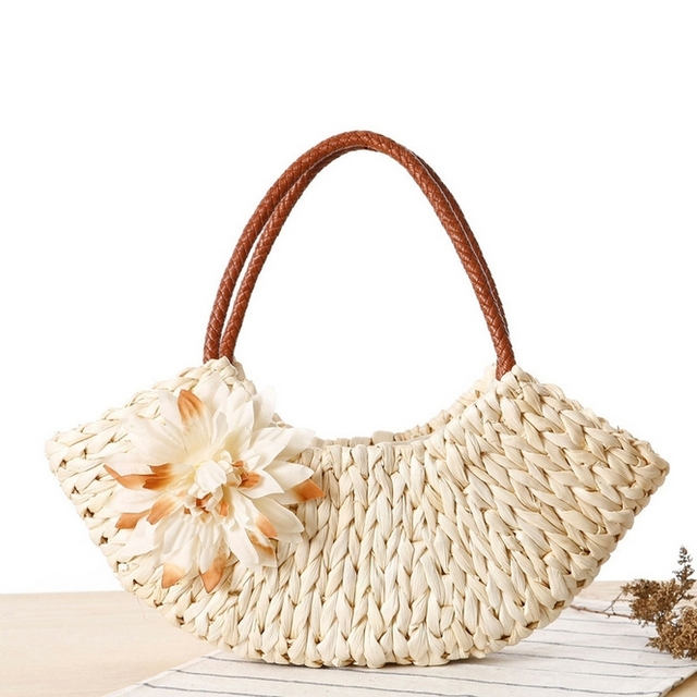 Image result for designer handbag photo