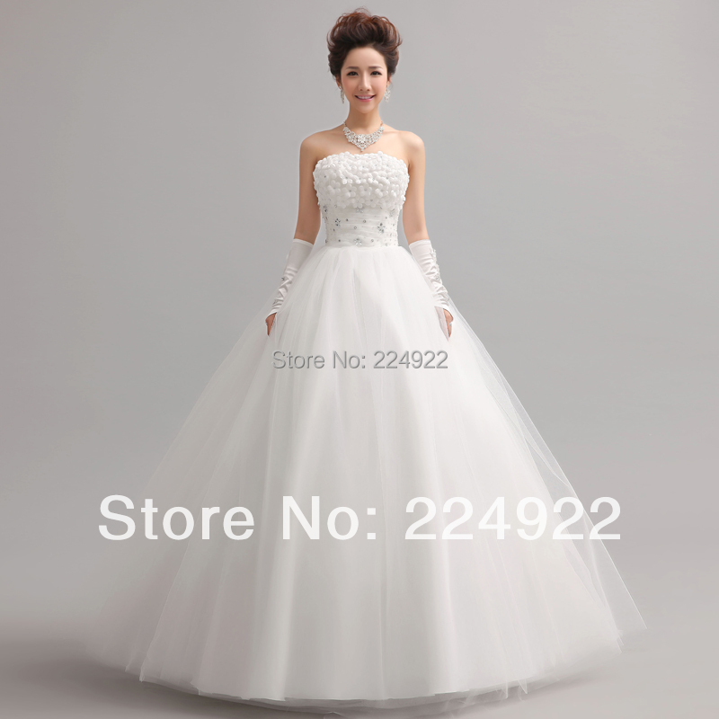 Cheap vintage prom dresses under 50 holiday dresses for Cheap wedding dress under 50