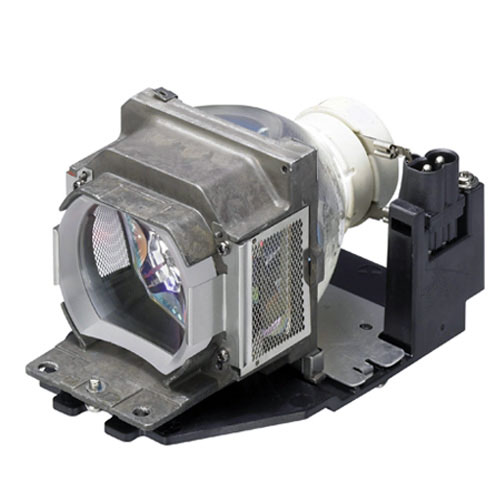 Фотография PureGlare Compatible Projector lamp for SONY VPL-BW7