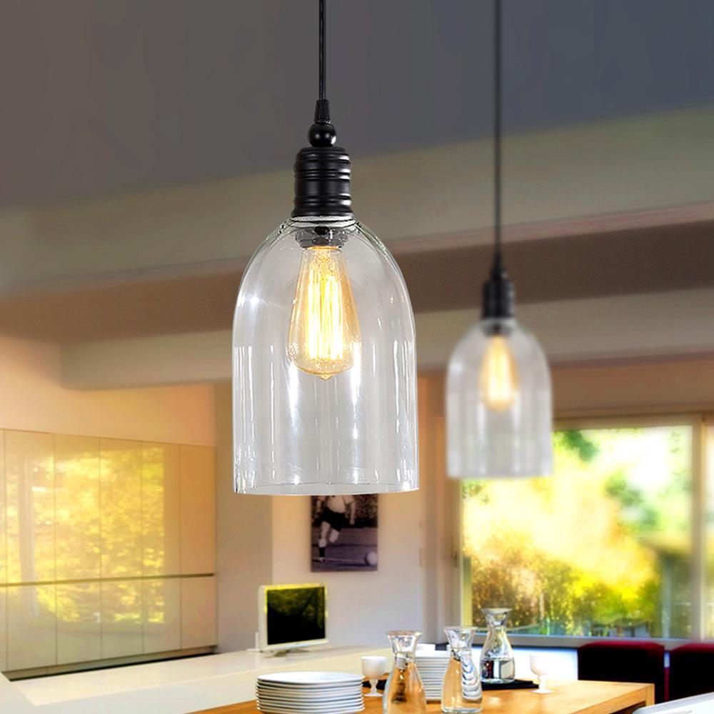 Emejing Hanglampen Eetkamer Images - New Home Design 2018 ...
