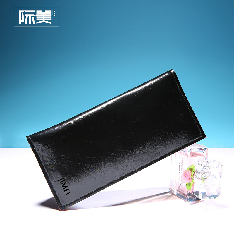 Clutch Long Dollar Price Designer Famous Brand Ladies Leather Luxury Women Wallets Female Purse Handy Bag Carteras Walet Money(China (Mainland))