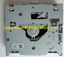 100% Brand new and Original CD MECHANISM FOR OPEL(China (Mainland))