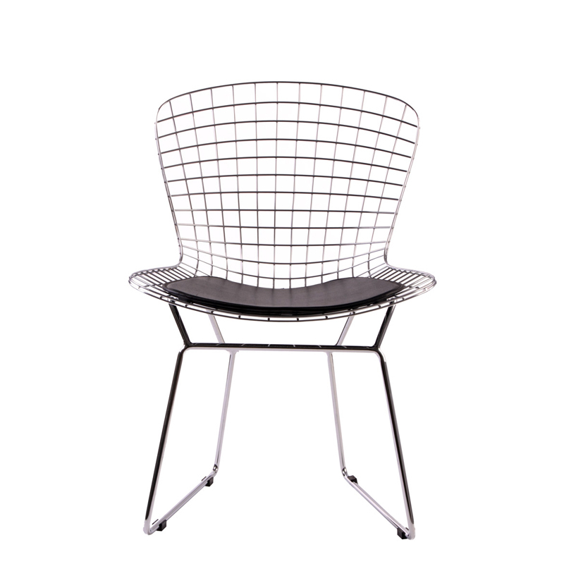 ikea rail chair lounge chair in metal chairs from furniture on