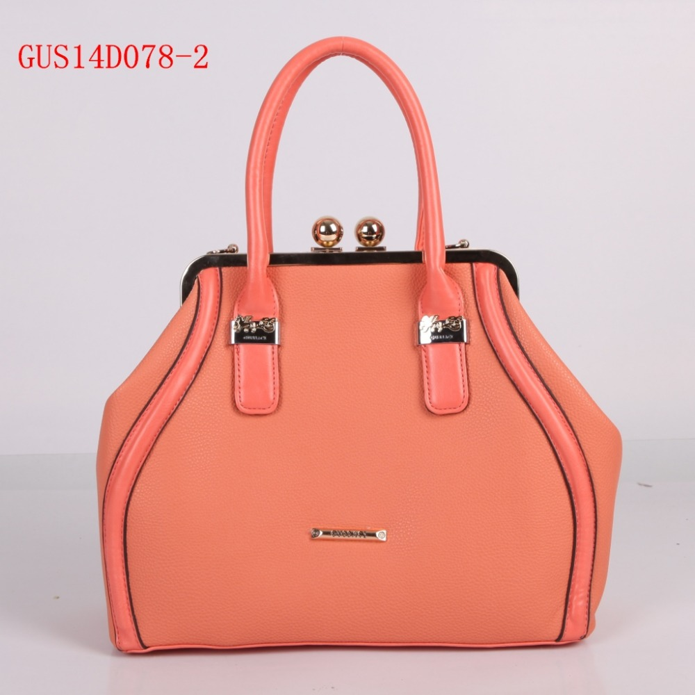 http://g02.a.alicdn.com/kf/HTB1OjP6GXXXXXaaapXXq6xXFXXXa/Wholesale-and-retail-2015-summer-luxury-high-quality-fashion-new-arrival-women-bags-font-b-GUSSACI.jpg