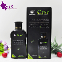 Shampoo for Hair Growth Essence Dense oil Fast Hair Growth care Treatment hair thickening Products for unisex(China (Mainland))