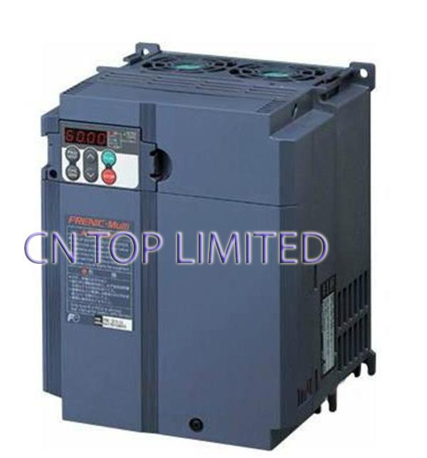 FRENIC-Multi 200V 1 phase 8.0A 1.5KW FRN1.5E1S-7C   Inverter<br><br>Aliexpress