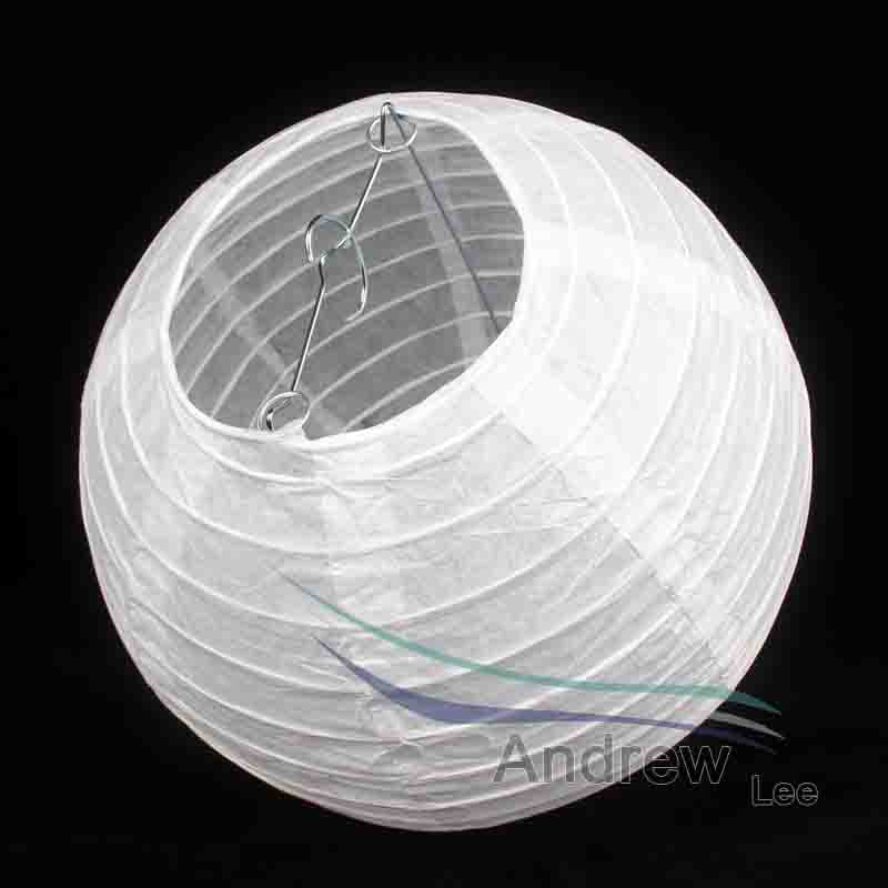 Cheap-White-Color-Lantern-Wedding-Decor-Round-Chinese-Paper-Lanterns-For-Home-Party-Decoration-7pcs-set (4)