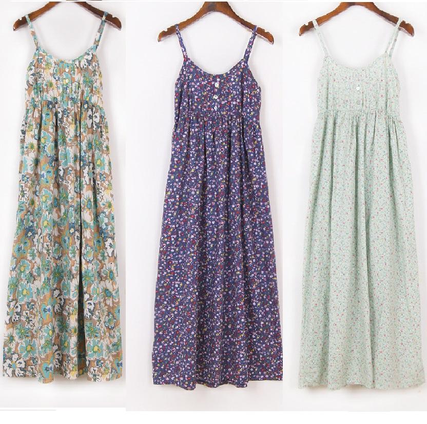 popular floral summer dresses for juniorsbuy cheap floral