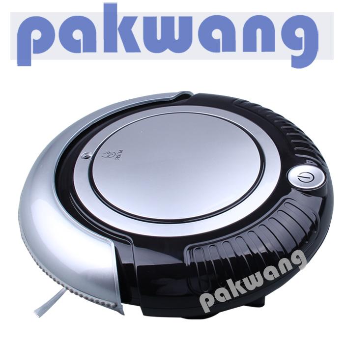 Intelligent Robotic Vacuum Cleaner,Best Housekeeping Equipments Bagless ,carpet cleaning machine(China (Mainland))