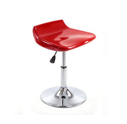 Coffee stool chair<br><br>Aliexpress