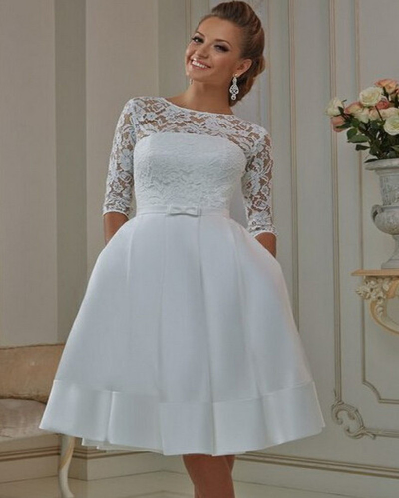 Unique Bridal Gown Wholesalers Gift - All Wedding Dresses ...