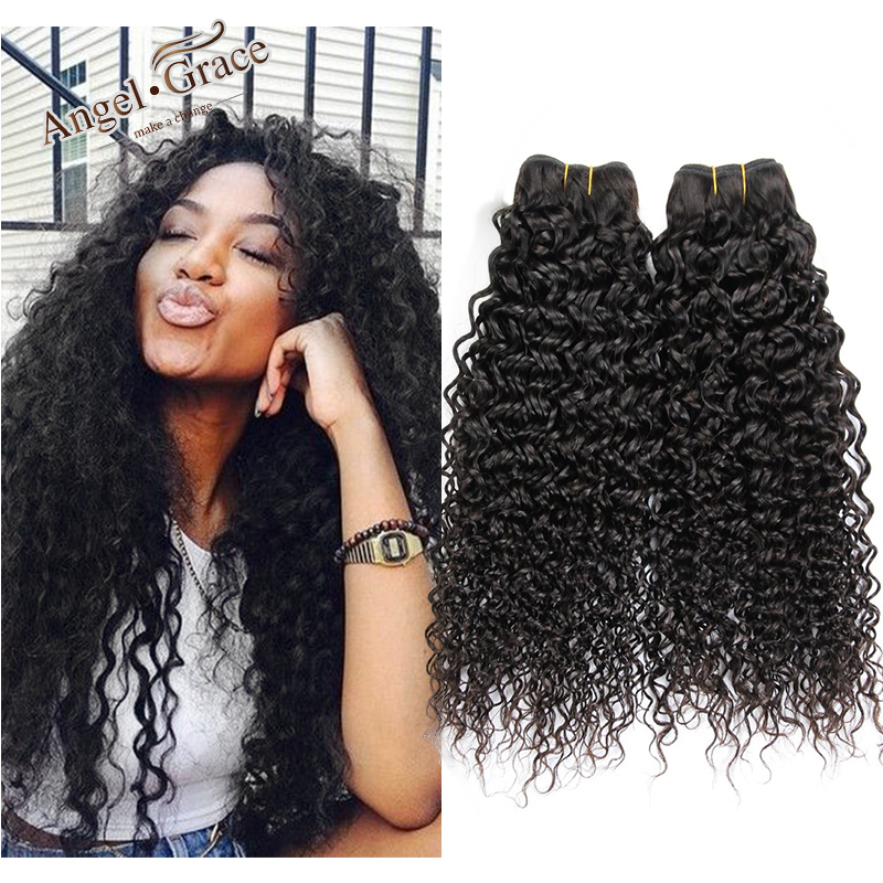Rosa Hair Products Mongolian Kinky Curly Hair,Stema Hair Mongolian Deep Curly Weave,Mongolian Curly Hair Kinky Curly Virgin Hair<br><br>Aliexpress