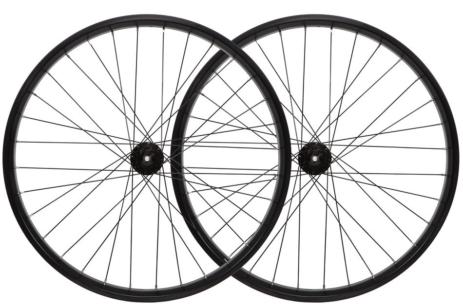 "2015 New product carbon fiber mountain bike 29"" wheels,EN Standard high profile carbon wheel MTB(China (Mainland))"