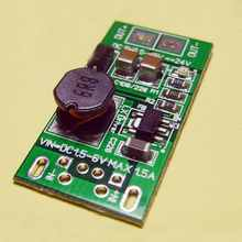 5W USB DC-DC Converter Step Up Module 5V to 12V Power Supply Boost Module(China (Mainland))