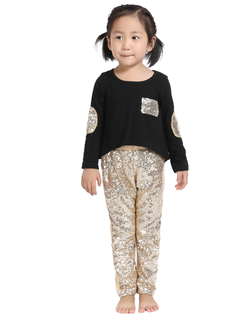 baby clothing girls clothes kids clothes sports suit boys