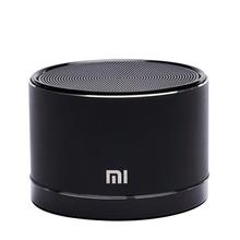 100% Original Xiaomi Wireless Speaker Portable Mini Bluetooth Speakes Subwoofer HI-Fi box For iPhone Samsung Xiaomi Smartphone(China (Mainland))