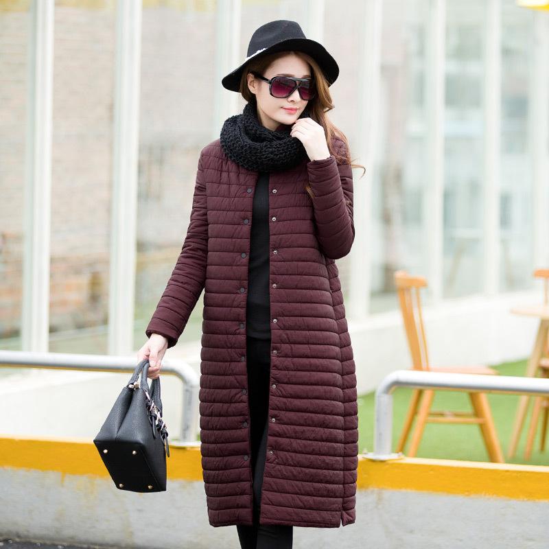 Cheap Long Winter Coats