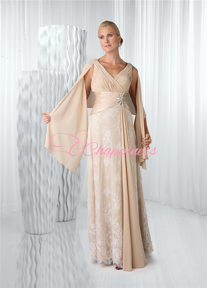 Plus Size Dresses Miami Fl - Homecoming Party Dresses