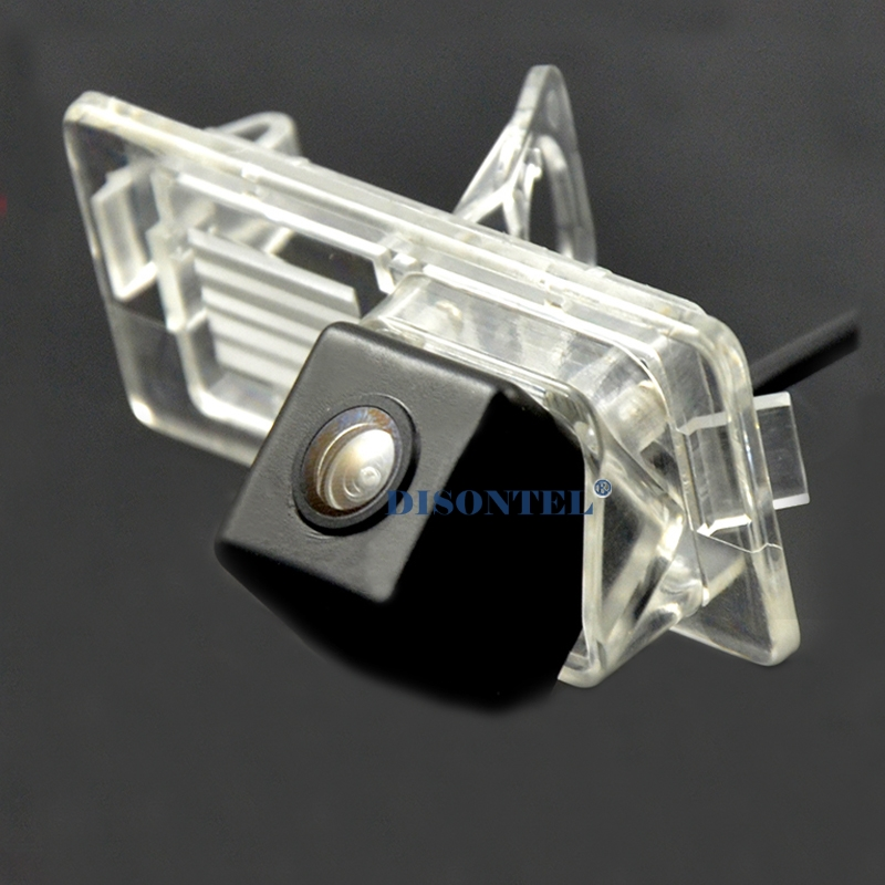 for Renault Megane Camera Car Rear View Camera For sony ccd Renault Megane 3 2009-2013 wired wireless parking reversing camera(China (Mainland))