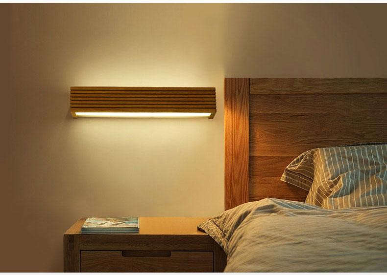 wood wall light (3)