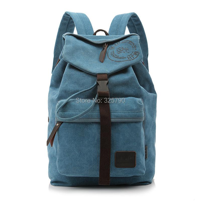 2015 New Canvas Backpack Men,Military Tactical Backpack,Boy Girls Vintage School Backpack,Women Backpack Bag,Rucksack<br><br>Aliexpress