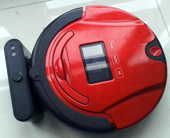 New  Robot Vacuum Cleaner auto charge,4 in 1 Multifunctional vacuum cleaner robat, vacuum cleaner wet and dry  for Home