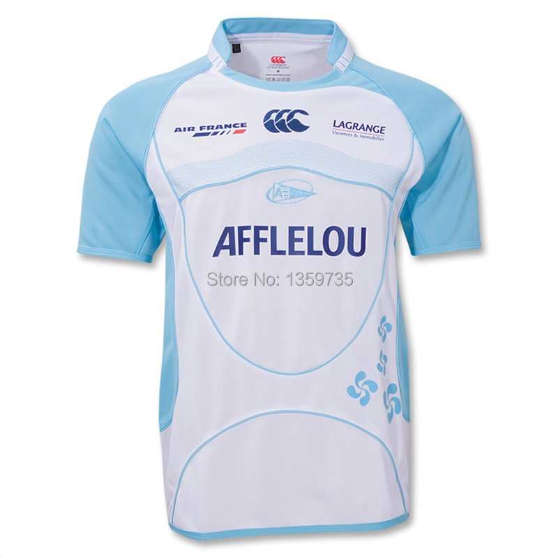 Rugby World Cup Jerseys Rugby League World Cup Jerseys