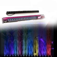 Вырасти Подсветка  от Shen Zhen Future LED Light Technology CO.,Ltd артикул 32436588415
