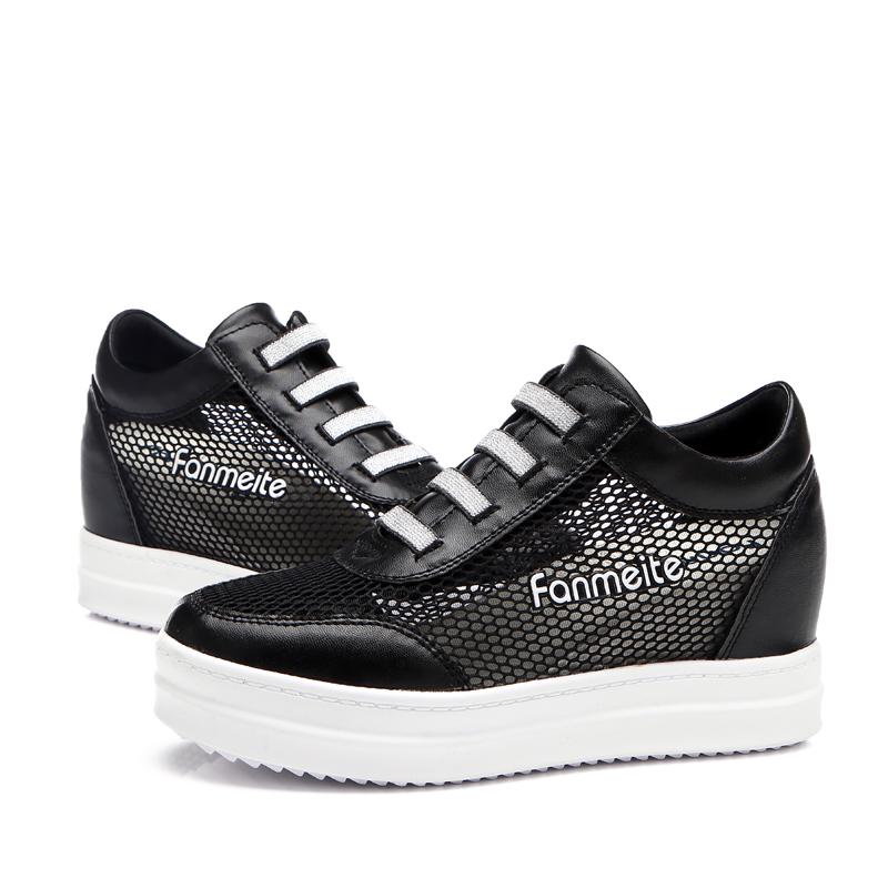 aliexpress buy sneakers 2015 flat platform