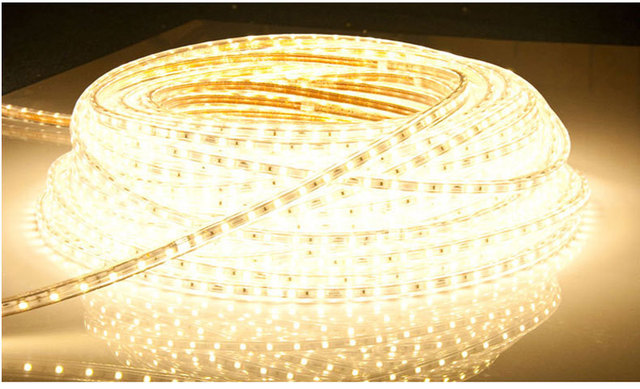 2013 hot selling 5M/lot SMD 3528 Waterproof LED Strip, 60LEDs/m LED Stripe for Holiday Cold White/warm white color