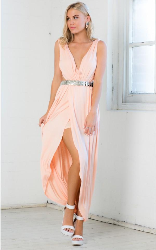 Женское платье Long dress other 2015 maxi dress женское платье long dress other 2015 o maxi dress
