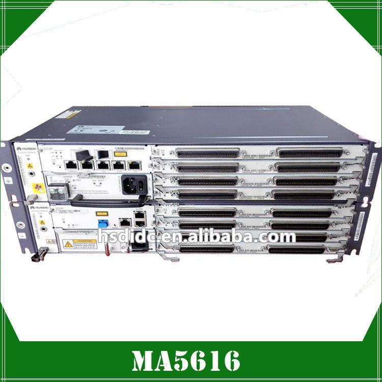 alcatel lucent fiber modem manual