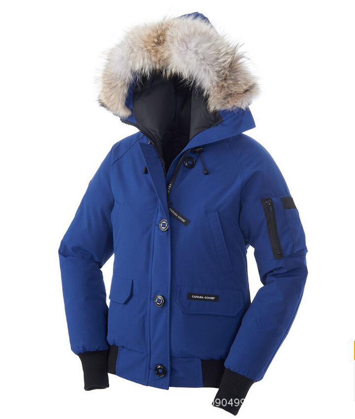 canada goose down jackets china