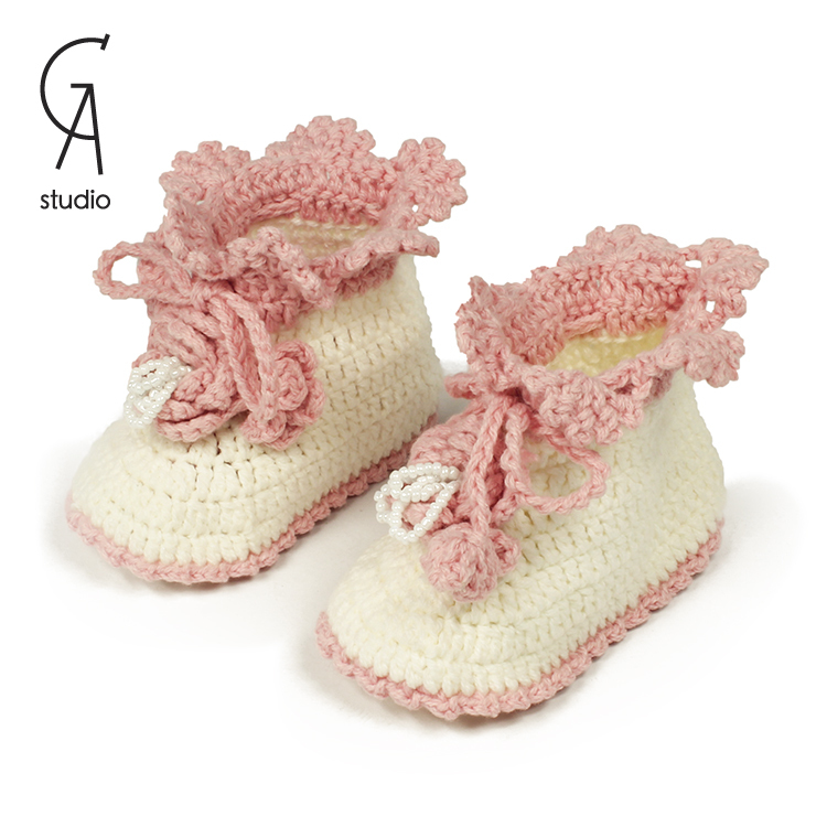 Cute baby buy coupon code