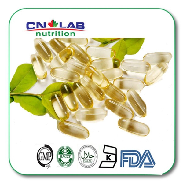 Здесь можно купить  CLA softgel for weight lose softgel 1000mg*100 capsules CLA-EE oil 80% CLA-TG oil 80% Enhances immune system.  Красота и здоровье