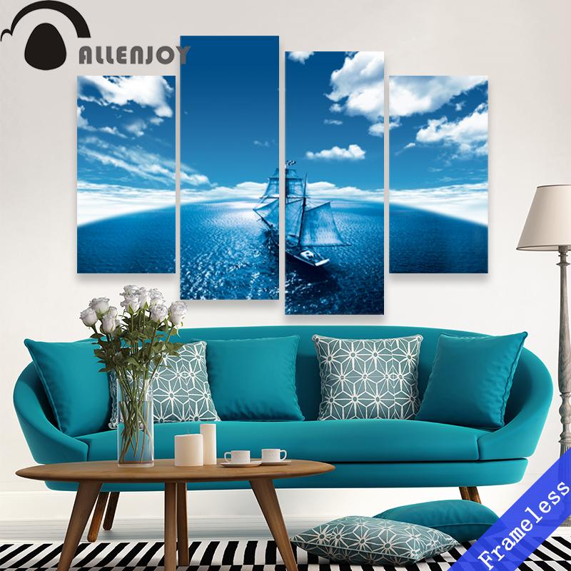online kaufen gro handel blaue farbe schlafzimmer aus