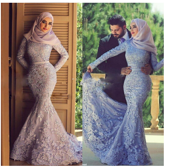 Grossiste robe de soiree dubai