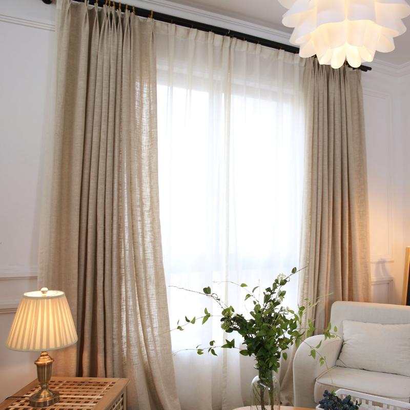 Moderne raambekleding keuken for Gordijnen voor slaapkamer