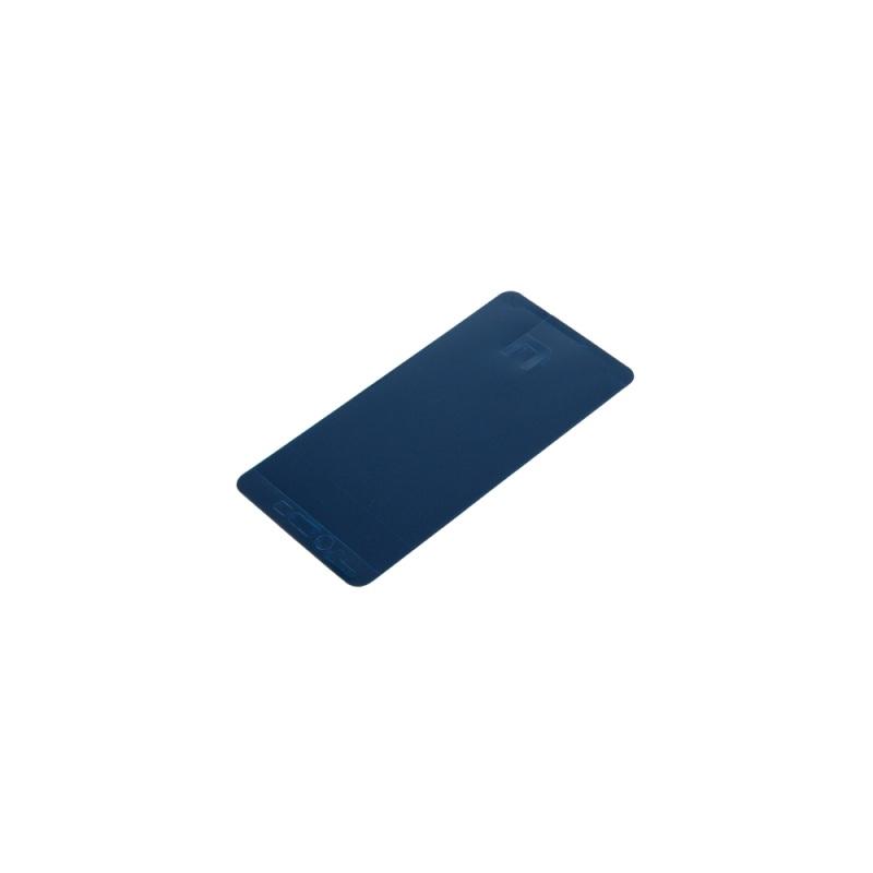 for Xiaomi Mi 4c Phone Parts Black Middle Plate Adhesive Sticker for Xiaomi Mi 4c